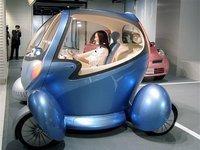 Etiqueta indicará veículos mais econômicos e eficientes