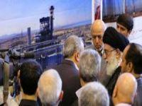 Irã: Dinamismo e gestão dos iranianos marca seu futuro brilhante. 20263.jpeg