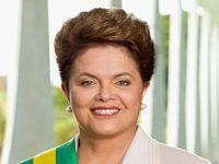 Dilma teve a pior votação do PT nas últimas quatro eleições. 21263.jpeg