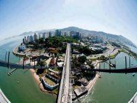 Florianopolis tem as pessoas mais bonitas do mundo. 23263.jpeg