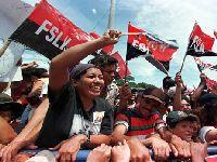 Nicarágua impõe nova derrota aos EUA. 30263.jpeg
