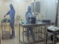 Biomoulina T, outro fármaco cubano eficaz contra a Covid-19. 33263.jpeg
