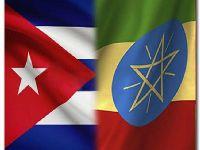 Cuba agradece o apoio etíope na luta contra o bloqueio dos EUA. 35263.jpeg