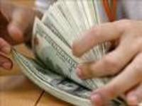 Balança teve superávit de US$ 325 milhões na 2ª semana de janeiro