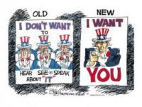 Como as corporações estão comprando as eleições dos EUA. 17264.jpeg