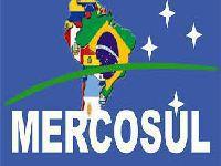 Mercosul: de volta às origens. 25264.jpeg