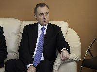 Belarus condena sanções à Rússia. 28264.jpeg