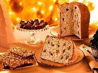Kopenhagen lança 21 produtos surpreendentes para o Natal. 32265.jpeg