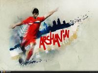 Arshavin 4, Arsenal 4