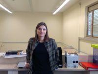 Investigadora da Universidade de Coimbra distinguida com o Prémio Científico. 23266.jpeg