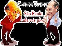 Venha ser assaltado em São Paulo, o Estado Máfia. 25266.jpeg