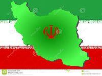 A perigosa realidade de uma guerra no Irã. 26266.jpeg