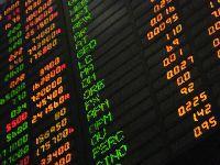 A Banca e as Informações Enganosas. 30266.jpeg