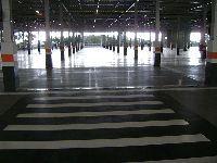 Os Verdes exigem esclarecimentos sobre o estacionamento em cima dos passeios. 31266.jpeg