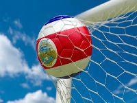 Guadalupe e Alajuelense ganham no retorno ao futebol da Costa Rica. 33266.jpeg