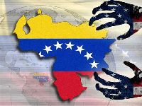 Denúncias de planos desestabilizadores marcam semana na Venezuela. 34266.jpeg