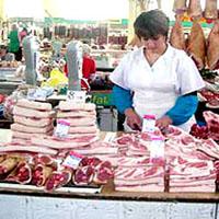 Comissão Europeia reconheceu a carne da Polónia de má qualidade