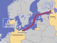 Nordstream: Colocar Ucrânia – e a UE – no seu lugar