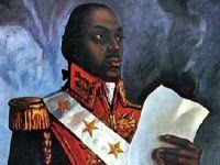 Nem terremoto, nem furacão, o Haiti é punido por sua revolução negra. 25267.jpeg