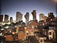 Pós-golpe: A terceirização irrestrita consagra o desenvolvimento desumano do Brasil. 26267.jpeg