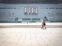 A vida dos norte-coreanos que os meios de comunicação não mostram. 27267.jpeg