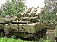 Medvedev: O sucesso da operação russa e as condições para a paz