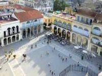 Os 460 anos da maravilhosa Havana. 23268.jpeg