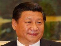 Xi (e Mao Zedong) e o fim de Zhou Yongkang. 21269.jpeg
