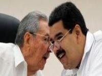 Narco-guerra dos EUA contra a Venezuela. 22269.jpeg