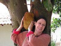 Guila Flint, jornalista brasileira colaboradora de Opera Mundi em Israel, morre aos 62 anos. 26270.jpeg