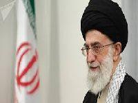 Irã: Khamenei resseta a bússola da política exterior. 29270.jpeg