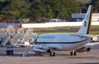 Conselho Político cobra de Lula solução rápida à crise aérea