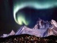 Movimento de Independência do Alasca