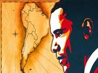 O que Obama pode fazer na América Latina?