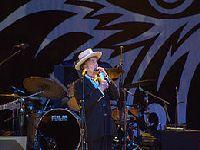 Bob Dylan, o Maldito Blues-Man Rompendo Sombras e Escuridões. 25271.jpeg