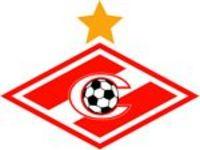Campeonato Russo de Futebol: Spartak esmaga líder