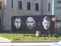 Cuba rejeita sua inclusão em lista de estados patrocinadores do terrorismo