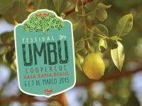 Inteligência Ambiental:  Festa do Umbu e da Vida em Uauá. 24272.jpeg