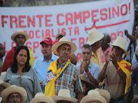 Venezuela reabre investigações sobre 300 casos de assassinato de camponeses. 27272.jpeg