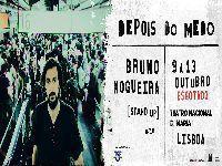 Bruno Nogueira | Depois do Medo retoma a digressão em Setembro. 31272.jpeg