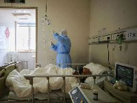 Brasil com mais de 100 médicos mortos pelo Covid-19, dois por dia. 33272.jpeg