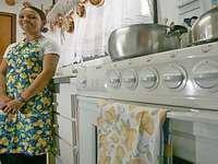 Trabalhador doméstico: Direitos