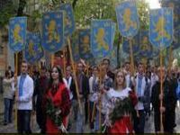 A crise ucraniana acelera a recomposição do mundo. 20273.jpeg