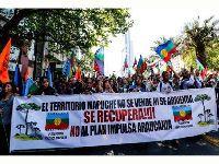 Pausa indefinida da consulta indígena no Chile. 31273.jpeg