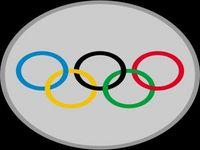 Mais três medalhas de prata para a Rússia