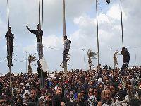 Líbia: a seis anos da destruição de um Estado. 26274.jpeg