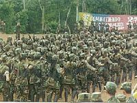 FARC, um novo partido para uma nova Colômbia. 27274.jpeg