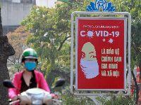 Vietname há 36 dias sem contágios internos de Covid-19. 33274.jpeg
