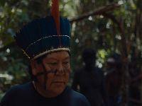 'A Última Floresta', filme do xamã Davi Kopenawa Yanomami, estreia no Festival É Tudo Verdade. 35274.jpeg