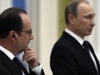 Querem julgar Vladimir Putin?. 25275.jpeg
